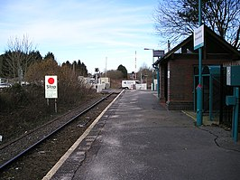 Ammanford station - geograph.org.uk - 1740384.jpg