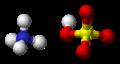 Ammonium-bisulfate-3D-balls.png
