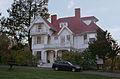 Amos Adams House, Newton, Massachusetts.jpg