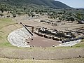 Amphitheatre Ancient Messene (1).jpg