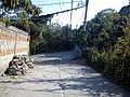 Ampliacion allende col. el cerrito - panoramio (1).jpg