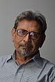 Amrit Gangar - Kolkata 2013-04-08 5977.JPG
