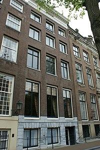Amsterdam - Herengracht 522.JPG