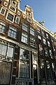 Amsterdam - Herengracht 63.JPG
