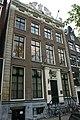 Amsterdam - Keizersgracht 209.JPG