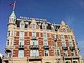 Amsterdam - Nieuwe Doelenstraat 2.JPG