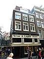 Amsterdam - Nieuwendijk 75.jpg