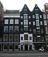 amsterdam - rokin 164 (3 maal)