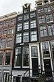 Amsterdam - Singel 135.JPG