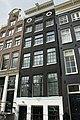 Amsterdam - Singel 398.JPG