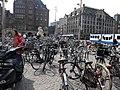 Amsterdam - panoramio (251).jpg