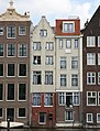 Amsterdam 2007 (88) - Flickr - bertknot.jpg
