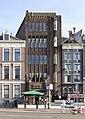 Amsterdam Gebouw Batavia 001.JPG