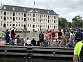 Amsterdam Pride Canal Parade 2019 024.jpg