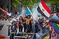 Amsterdam Pride Canal Parade 2019 05.jpg