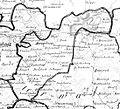 Amt Marienberg 1828.JPG