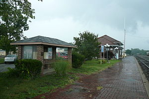 Amtrak Connersville, IN station.jpg