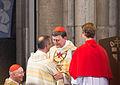 Amtseinführung des Erzbischofs von Köln Rainer Maria Kardinal Woelki-0780.jpg
