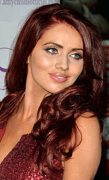Amy Childs 2014.jpg