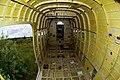 An-2 07Yellow. (5519140378).jpg