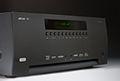 An Arcam AVR750 AV receiver.jpg
