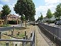 An den Grachten, 7, Seelze, Region Hannover.jpg