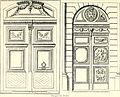An historical guide to French interiors, furniture, decoration, woodwork, and allied arts during the last half of the seventeenth century, the whole of the eighteenth century, and the earlier part of (14781841945).jpg