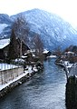An icy day in Interlaken (5334408433).jpg