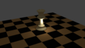 "An image with blender ""Cycles Render"".png"