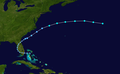 Ana 1991 track.png
