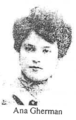 Ana Gherman p130.png