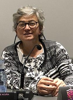 Ana González 2019.jpg