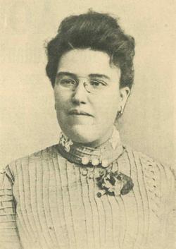 Ana de Castro Osório.png