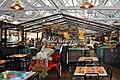 Anaheim Colony Historic District, Anaheim, CA 92805, USA - panoramio (2).jpg