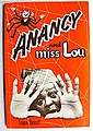 Anancy and Miss Lou 1979.jpg