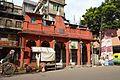 Anandamoyee Kali Mandir - 87 Nimtala Ghat Street - Kolkata 2016-10-11 0720.JPG