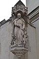 Ancien Hôtel Saint-Aignan (détail) - Nantes.jpg