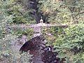 Ancien pont sur le Fayot.JPG