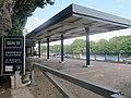 Ancienne station service Boulogne-Billancourt 2.jpg