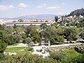 Ancient Agora of Athens 3.jpg