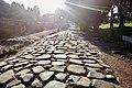 Ancient Main Road, Ostia Antica (45899074535).jpg