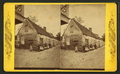Ancient house, St.Augustine, Fla, from Robert N. Dennis collection of stereoscopic views.png