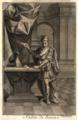 Andrés de Sousa 1.º (Theatro histórico, genealógico, y panegyrico; erigido a la inmortalidad de la Excelentíssima Casa de Sousa, 1694).png