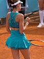 Andreea Mitu - Masters de Madrid 2015 - 06.jpg