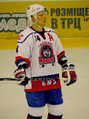 Andrei Makrov.png