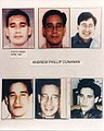 Andrew Phillip Cunanan FBI pictures.jpg