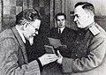 Andrey Khrulev 1.jpg