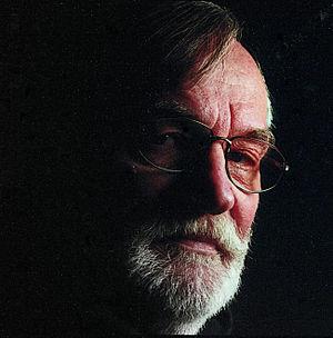 Andrzej Kurylewicz - Andrzej Kurylewicz