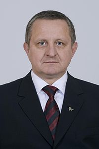 Andrzej Misiołek Kancelaria Senatu.jpg