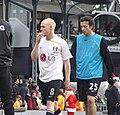 Andy Johnson and Simon Davies.jpg